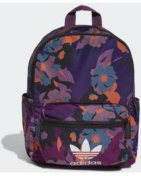 adidas Her Studio London Rugzak - Meerkleurig