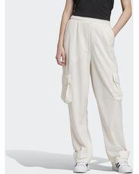 adidas Track pants - Bianco