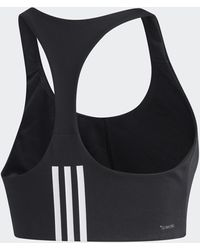adidas Fast And Confident Cool Behatopje - Zwart