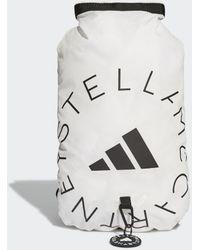 adidas By Stella Mccartney Waterzak - Wit