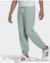 adidas Adicolor Premium Joggers - Green
