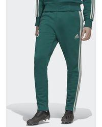 adidas Mexico Seasonal Special Icon Pants - Green