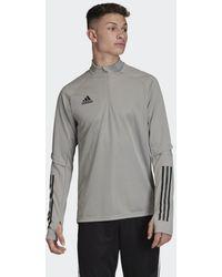 adidas - Condivo 20 Training Voetbalshirt - Lyst