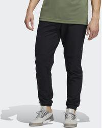 adidas - Adicross Woven Pants - Lyst