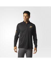 adidas - Ducks Authentic Pro Jacket - Lyst