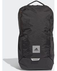 adidas 4cmte Prime Aeroready Rugzak Large - Zwart