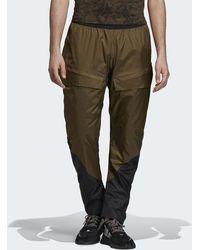 Pantalon PT3 Lascu