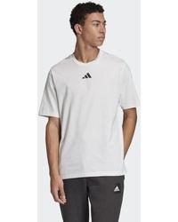 adidas - Athletics T-Shirt - Lyst
