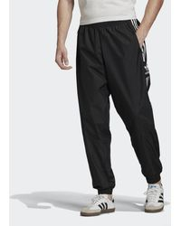 adidas Pantalón - Negro