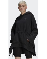 adidas Hoodie - Zwart