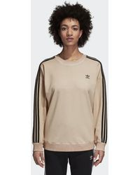 adidas - Sweater - Lyst