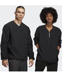 adidas - Liner Pullover (uniseks) - Lyst