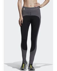 adidas by Stella McCartney Women's Bt Comfort Leggings
