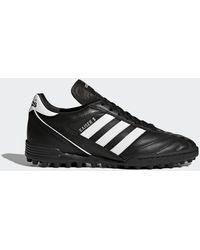 adidas - Chaussures Kaiser 5 Team - Lyst
