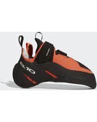 adidas Five Ten Climbing Dragon Vcs Schoenen - Zwart