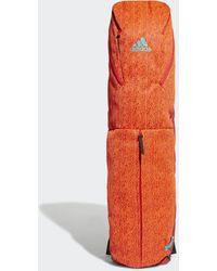 adidas H5 Sticktas Medium - Oranje