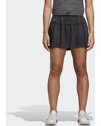 adidas Matchcode Rok 13-inch - Zwart