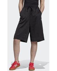 adidas Shorts - Black