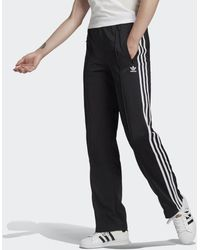 adidas Adicolor Classics Firebird Primeblue Trainingsbroek - Zwart