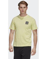 adidas Must Haves Stadium T-Shirt - Mehrfarbig