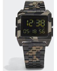 adidas Reloj ARCHIVE_M1 - Verde
