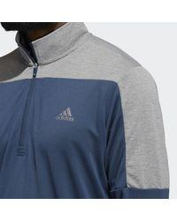 adidas Lichtgewicht Pullover - Blauw