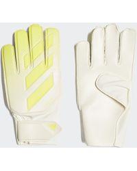 adidas X Lite Handschoenen - Wit