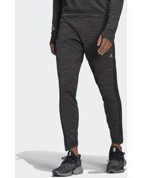 adidas Astro Primeknit Hd Broek - Zwart