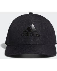 adidas Gorra Digital Print - Negro