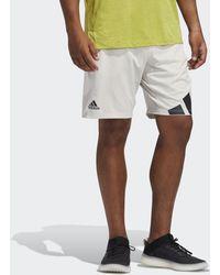 adidas Short 4KRFT - Grigio