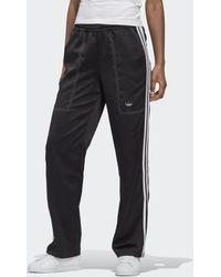 adidas Trainingsbroek - Zwart