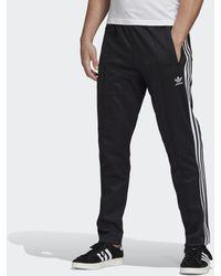 adidas Bb Trainingsbroek - Zwart
