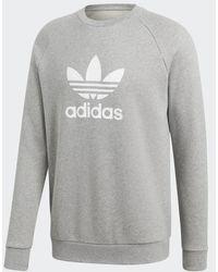 adidas Supercourt - Weiß