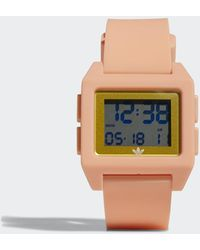adidas Archive_sp1 Watch - Pink