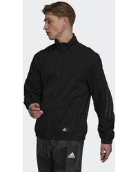 adidas - Chaqueta Sportswear Future Icons Woven - Lyst