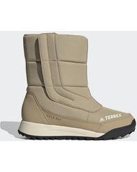 adidas Bota Terrex Choleah COLD.RDY - Neutro