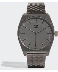adidas Process_m1 Horloge - Grijs
