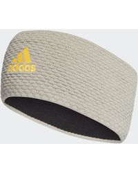 adidas Graphic Headband - Grey