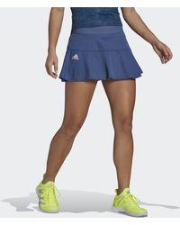 adidas Tennis Heat.rdy Primeblue Match Skort