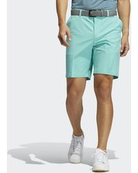 adidas Ultimate365 Core 8.5-inch Shorts - Green