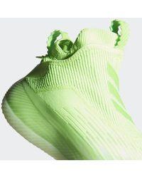 adidas N3xt L3v3l Futurenatural Schoenen - Groen