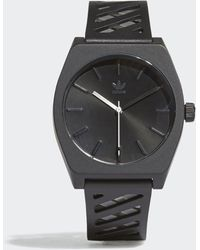 adidas Process_sp2 Watch - Black