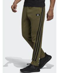 adidas Sportswear Future Icons Winterized Hose - Grün