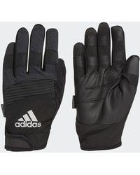 adidas - Performance Handschoenen - Lyst