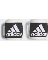 adidas Vendas Boxing Crepe - Multicolor