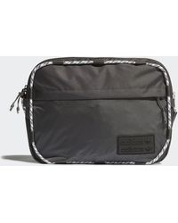 adidas R.y.v. Airliner Bag - Grey
