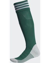adidas Chaussettes montantes AdiSocks - Vert
