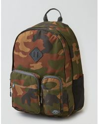 American Eagle - Parkland Academy Backpack - Lyst