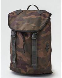 American Eagle - Hiker Backpack - Lyst
