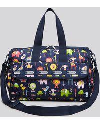 Lesportsac Diaper Bag  Travel - Lyst